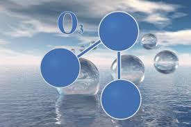 ¿Qué es la Ozonoterapia?