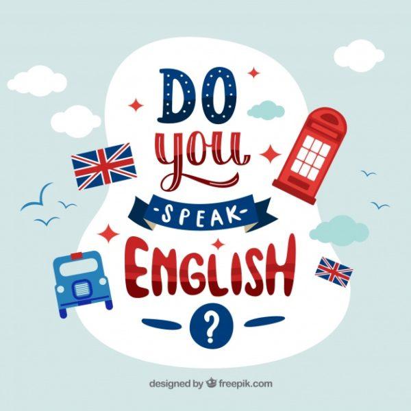 Cómo practicar inglés gratis
