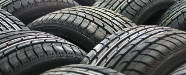 Neumático de verano Vs de invierno: hasta dónde podré llegar con cada uno