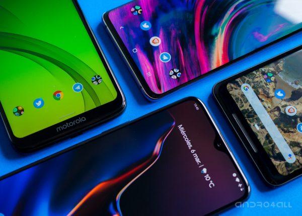 Desarrollo de aplicaciones móviles: ¿nativo o multiplataforma?