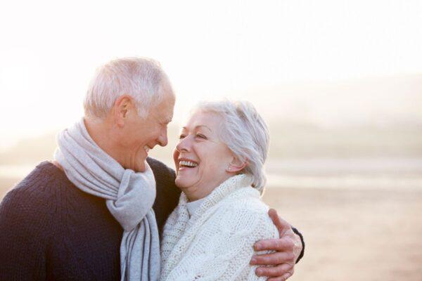 Jubilados: Los Aumentos Pierden Frente a La Inflación